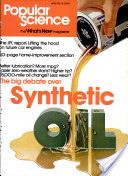 Popular Science April 1976