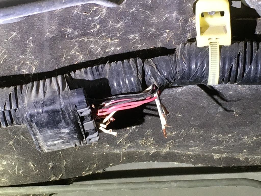 2014HondaCivicLX  Runner Wiring Harness on sr5 for sale,